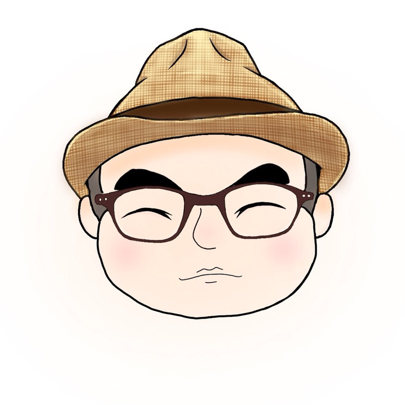 #箕輪編集室〜見城徹との対談〜