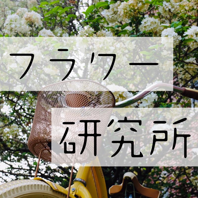 12月14日〜松にまつわるクレイジー神話〜