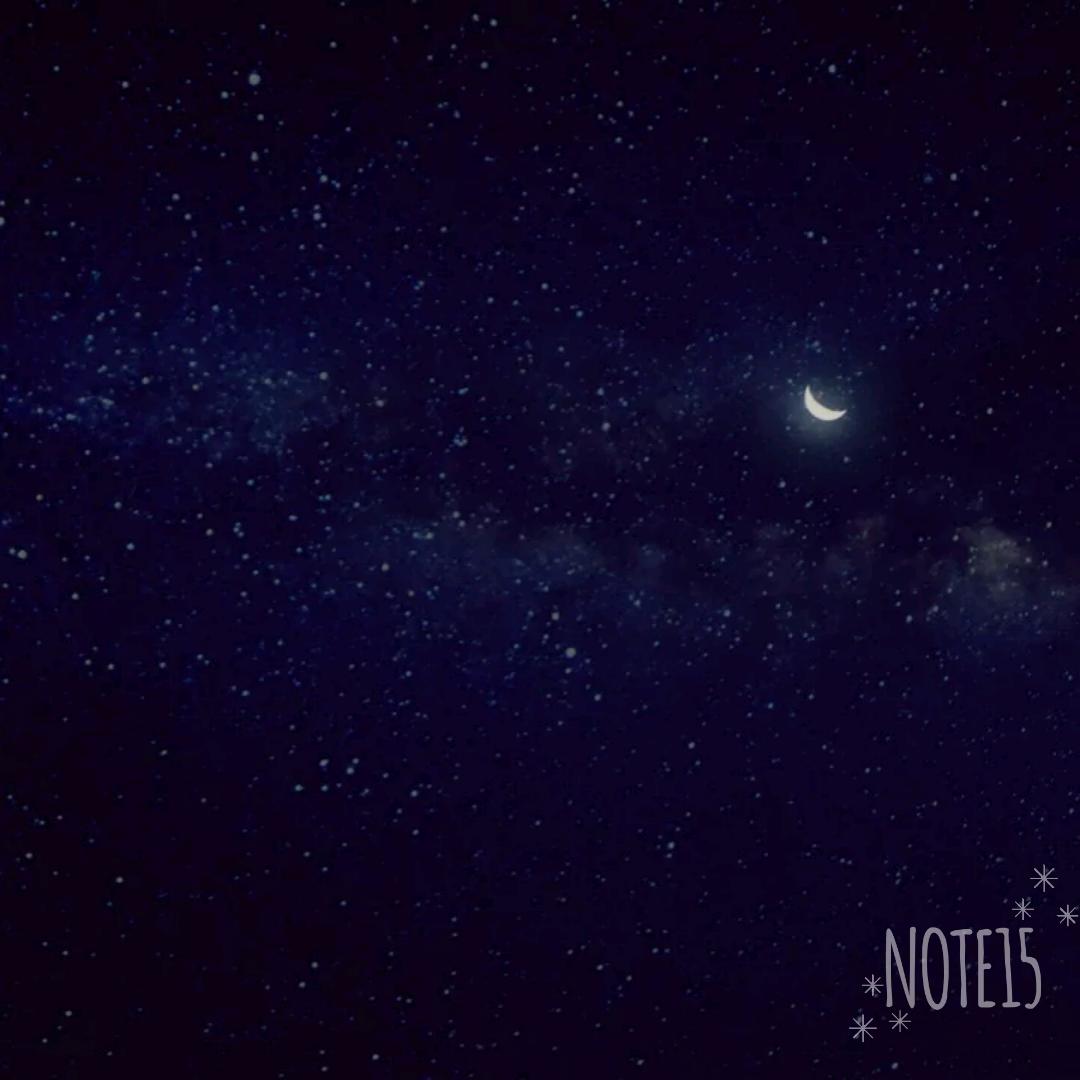 [第二弾]星宙Radio☪·̩͙[オススメのゲーム]