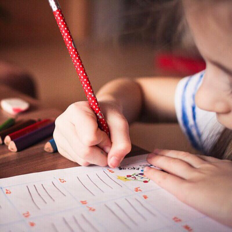英検5級が教える最高の英語学習法