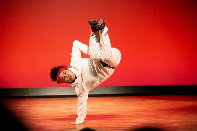 #22  ARA初講演会は今週末!だがしかし、ダンサーの方のエントリーが全然なくてショック大。。