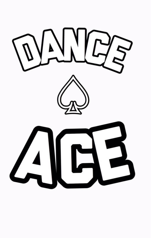 #98 江戸川区ダンスサークル【Ace】