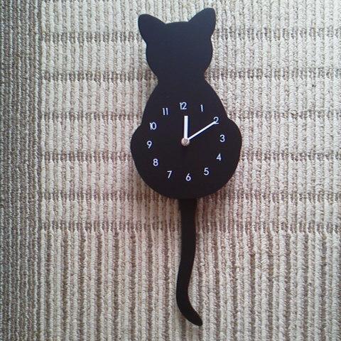 時計が好き、そして時計があったら便利だと思う場所の話