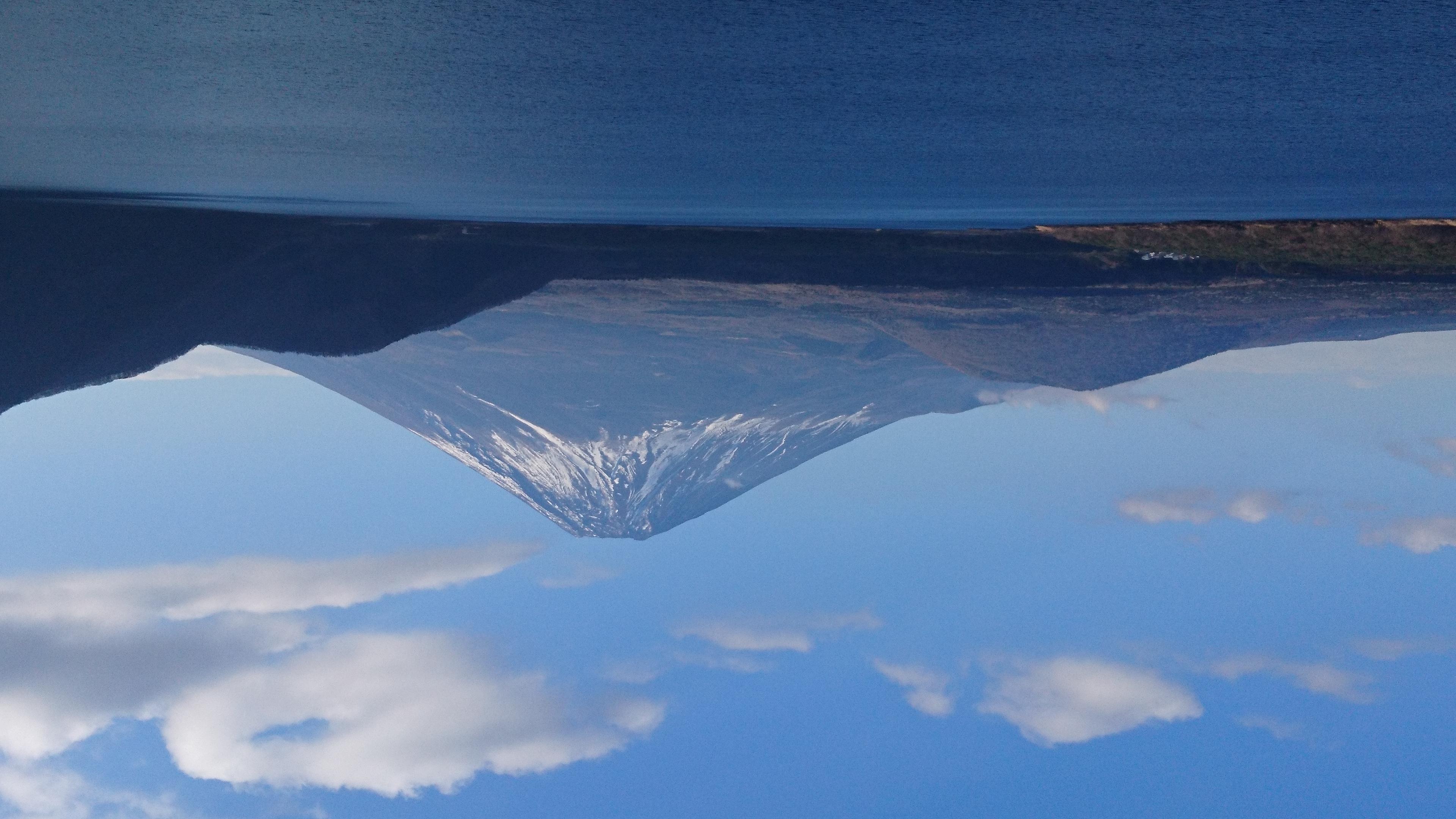富士山が好きだ🗻富士山愛を語る