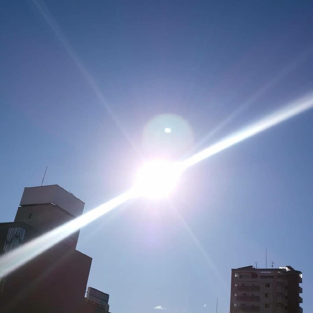 乃木坂46「I see…」への反響で改めて感じるSMAPの皆さんの国民的浸透度