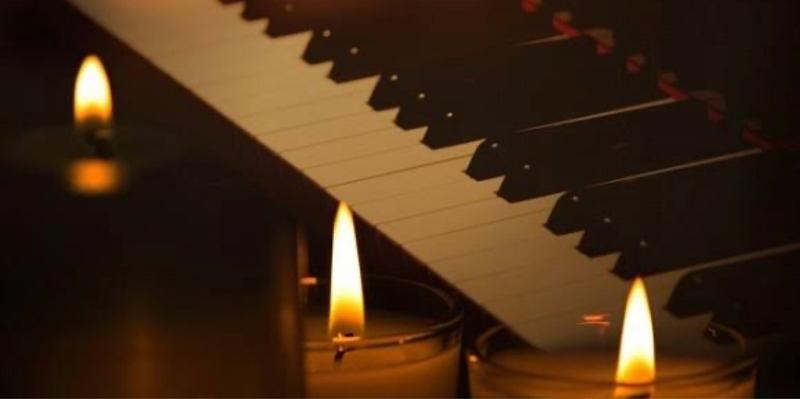 ヴァイオリニストAYAKAのナイトラジオ#