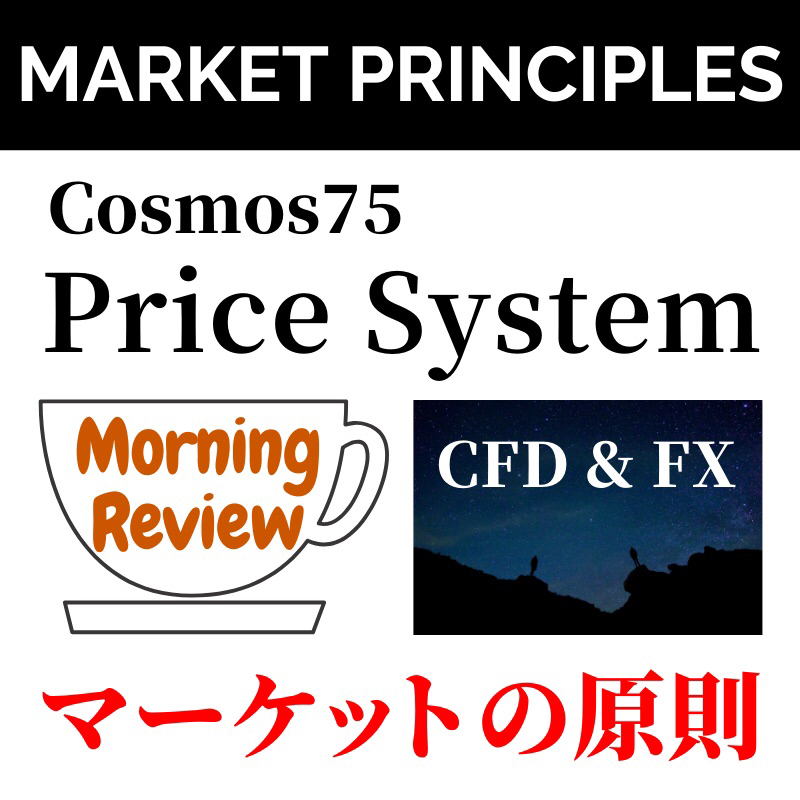 2020-01-23〔Morning Review-009〕8:45〜
