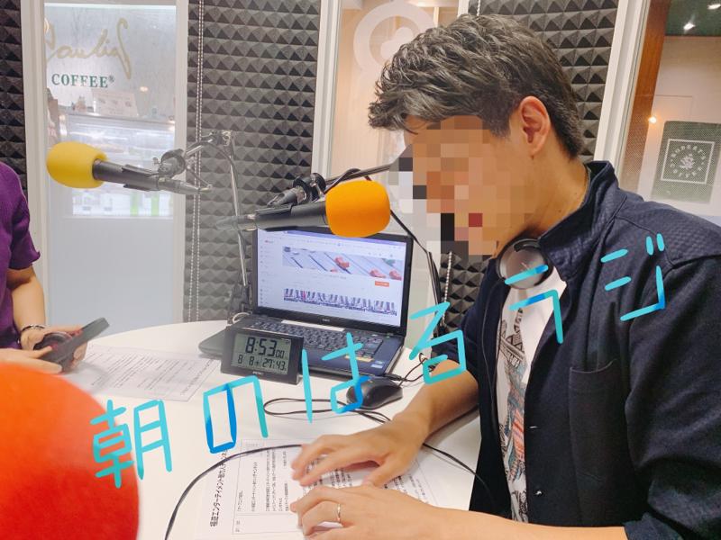 仮面ライダーの戦略!
