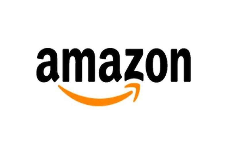 【第49回】Amazonの将来を解説します。