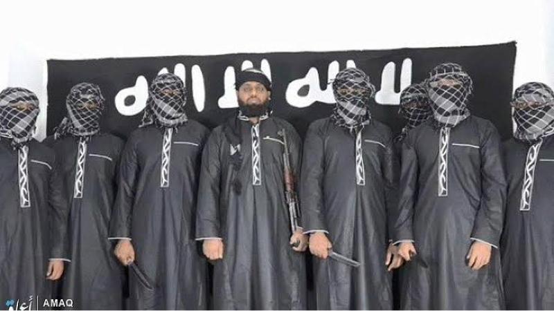 【第80回】中東問題を解説④イスラム国誕生