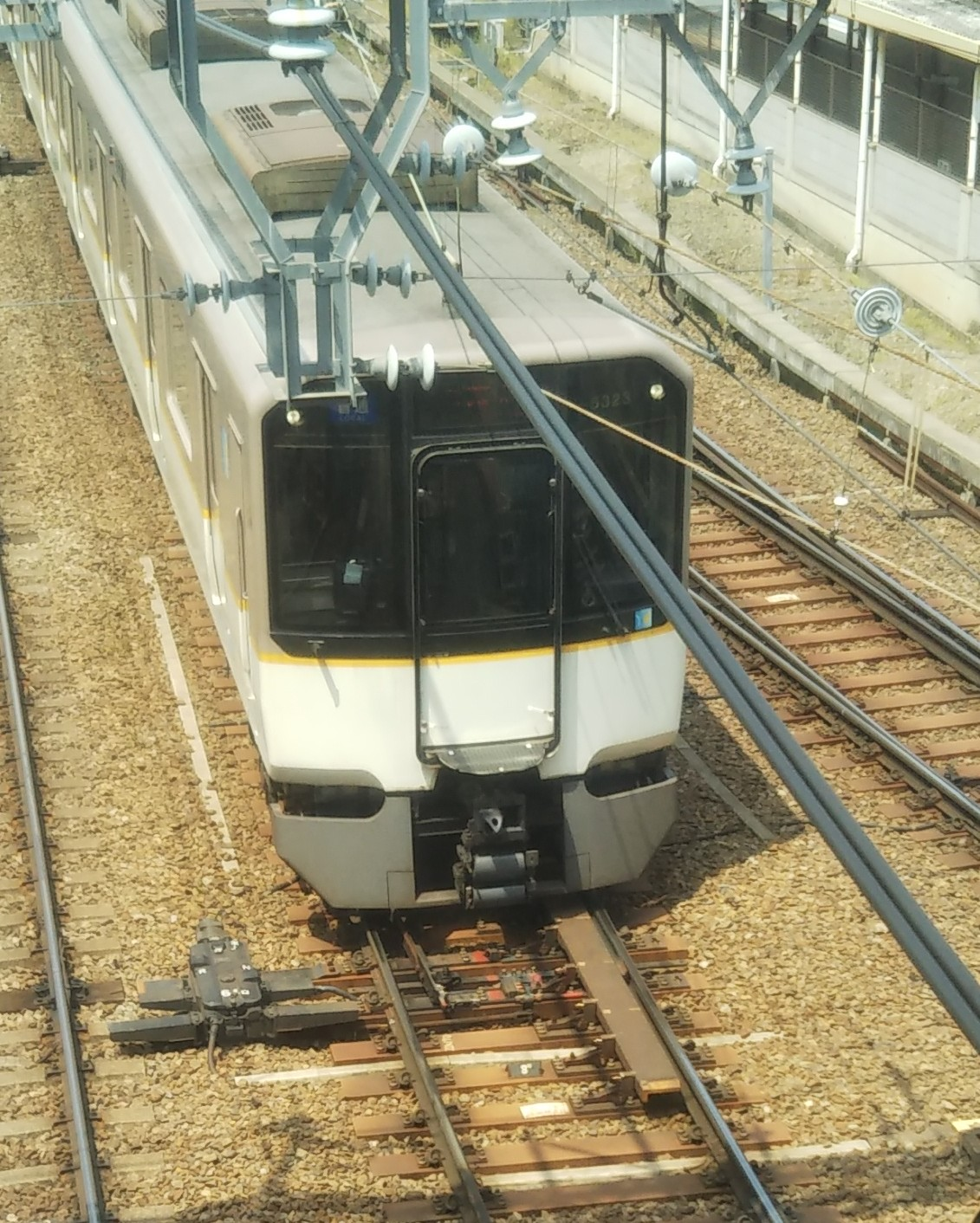 近鉄鉄道まつり2019について!