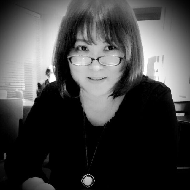 ハピネスキャスター(幸運後衛魔導師)瑞姫の占いチャンネル