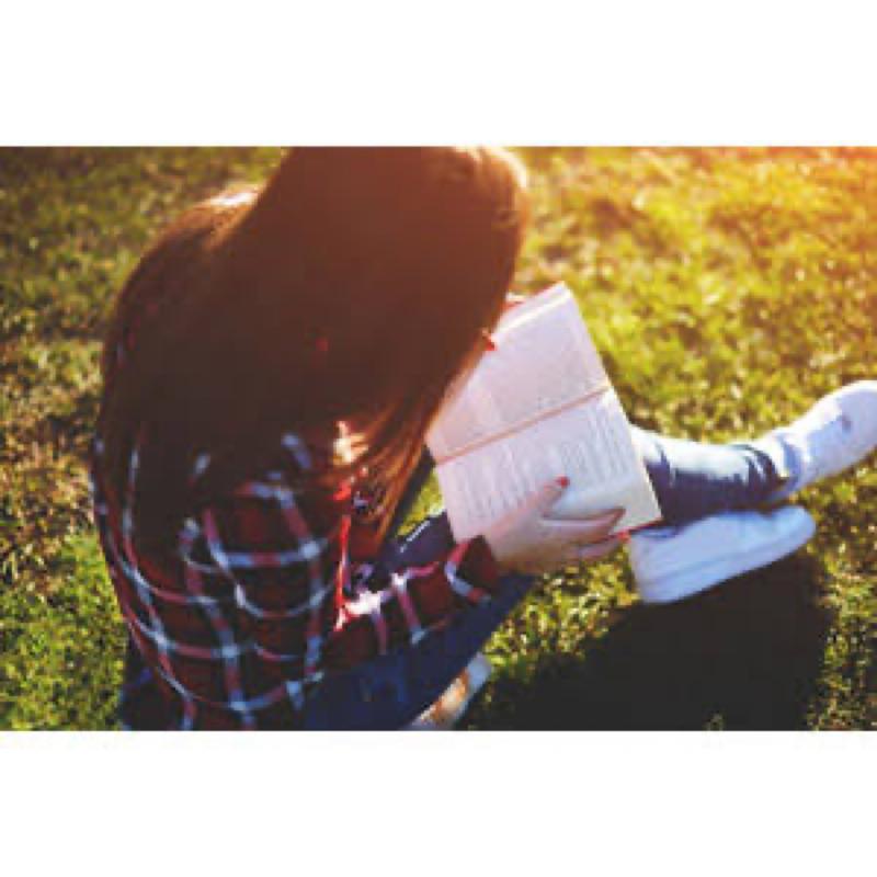 『読書の理論』