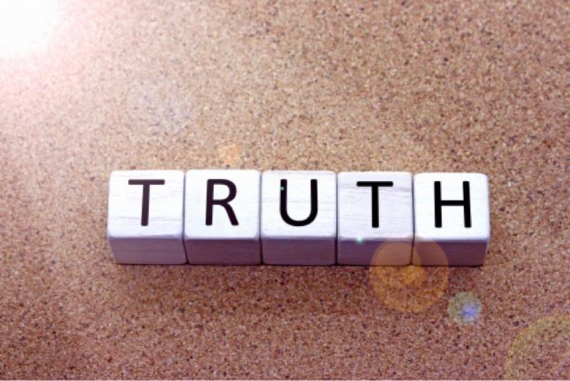 『僕の中での真理学』