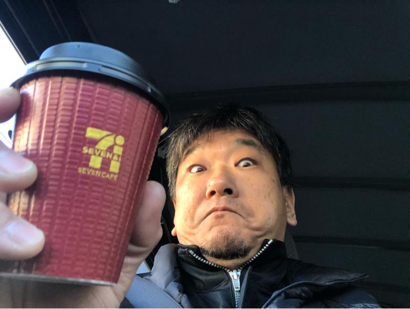 #453 100円コーヒーのこの先…