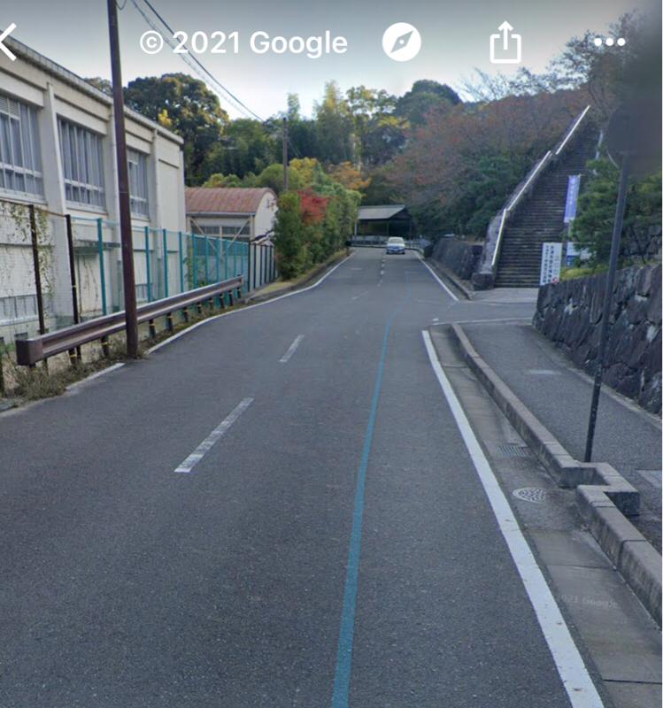 #531 Googlemap