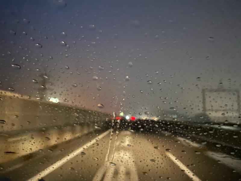 #722 道路の事実確認的独り言から脱線…🤣