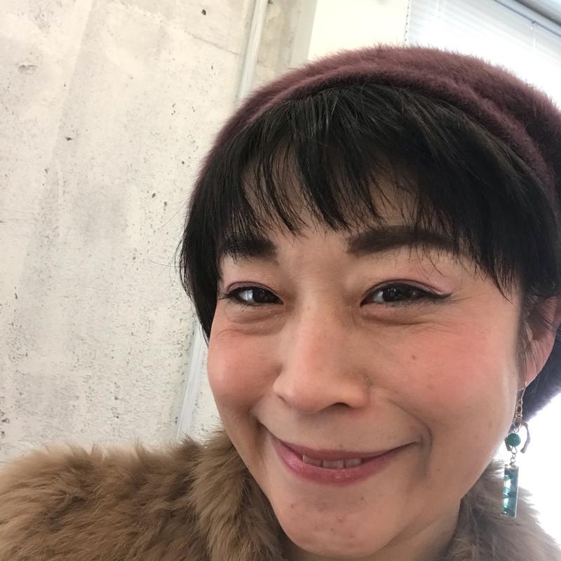 2/8 みえるラジオ100回目!!