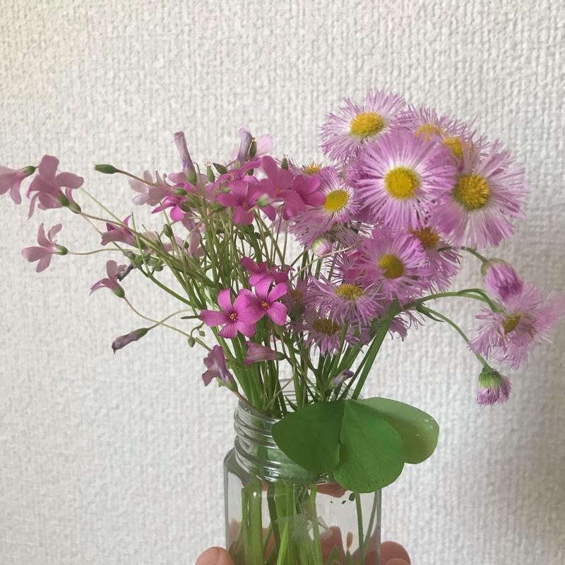 4/30 本番はうまくいく(自分をほめる)ラジオ配信半年!!