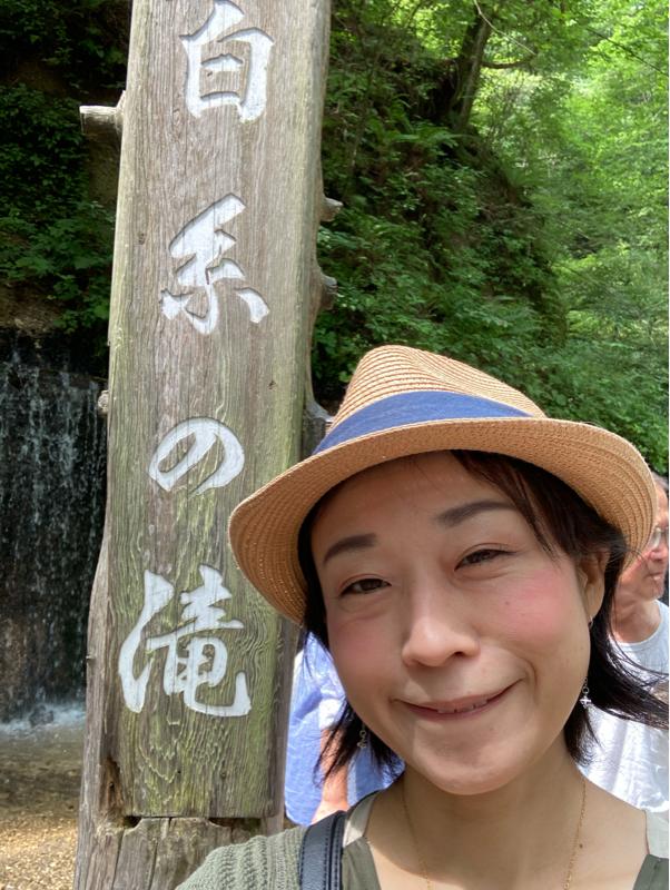 8/30 軽井沢の自然と音