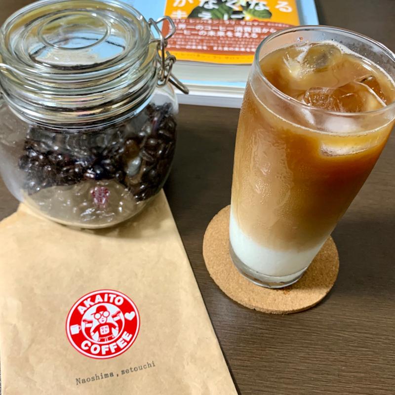 95.僕が好きな喫茶店と喫茶店の役割についてpart1