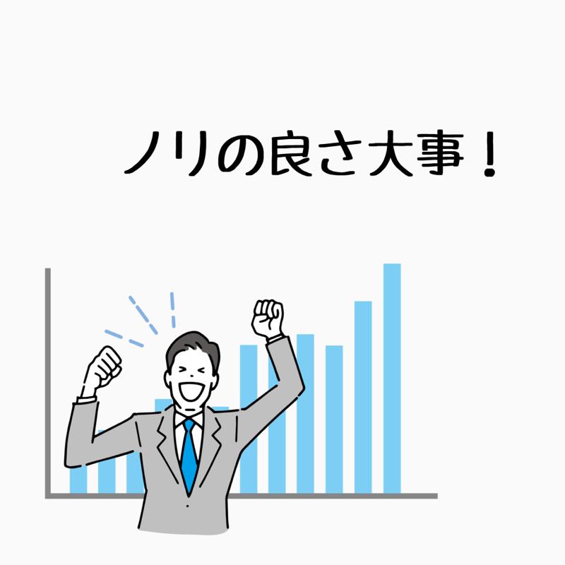 229.8/27 ノリの良さ大事!