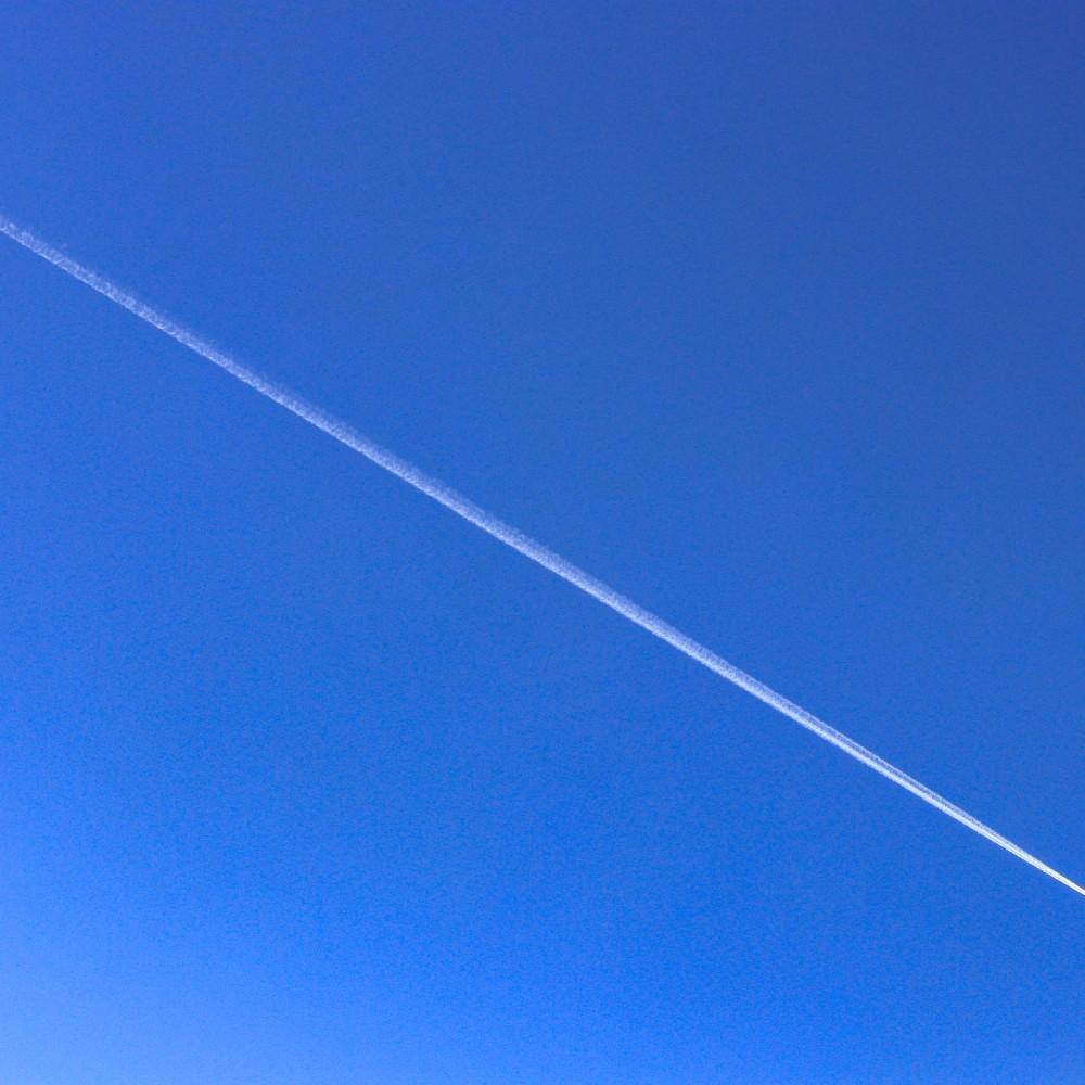 #25  青空指圧オープン