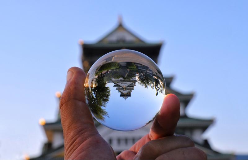 #18 徳川家康が絶対絶命のピンチを乗り切った策とは!?