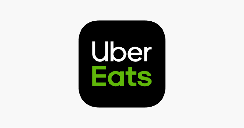 #13 uber eats稼ぎ効率3倍達成!秘密を伝授!