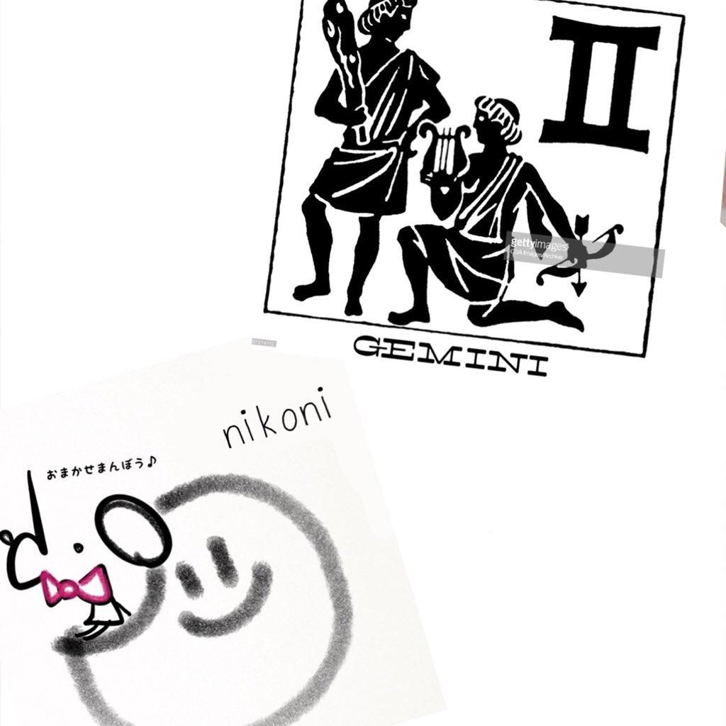 【#115】早口系女子と方言コラボ的なヤツ!Part2