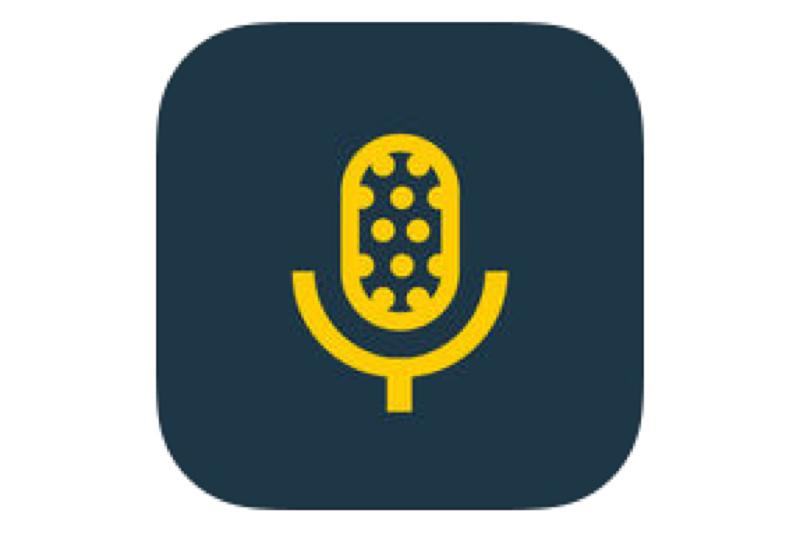 #63 ラジオ収録を毎日続けられないのはなぜなのか?