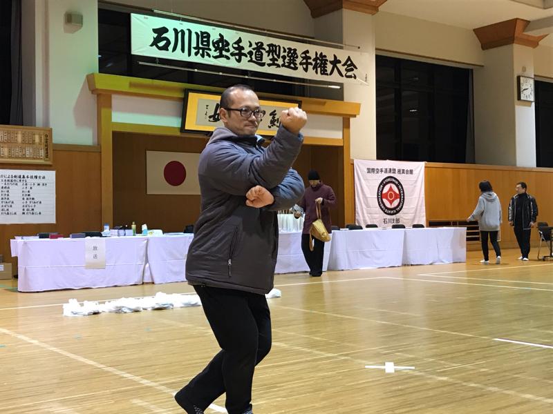 #14 武道の本質をとるか、試合で勝つ事をとるか
