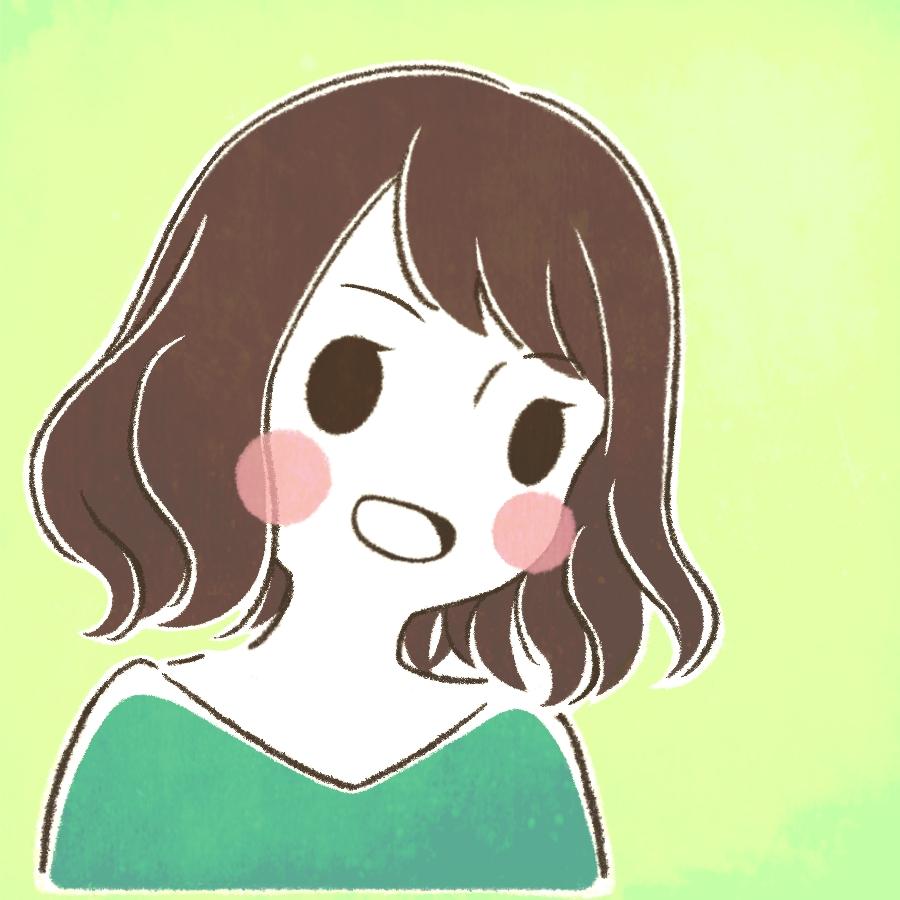 金田正一さん