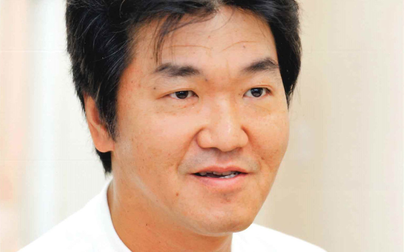 【トーク術】島田紳助・中居正広・さんま・タモリの中でマネしやすい司会者は誰?