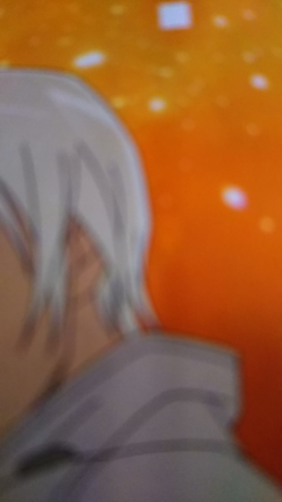 #18 フィギュア男子は島田高志郎の沼に浸かりかけてる