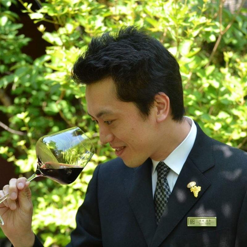 ソムリエがお届けする、スムーズなワインの注文方法!