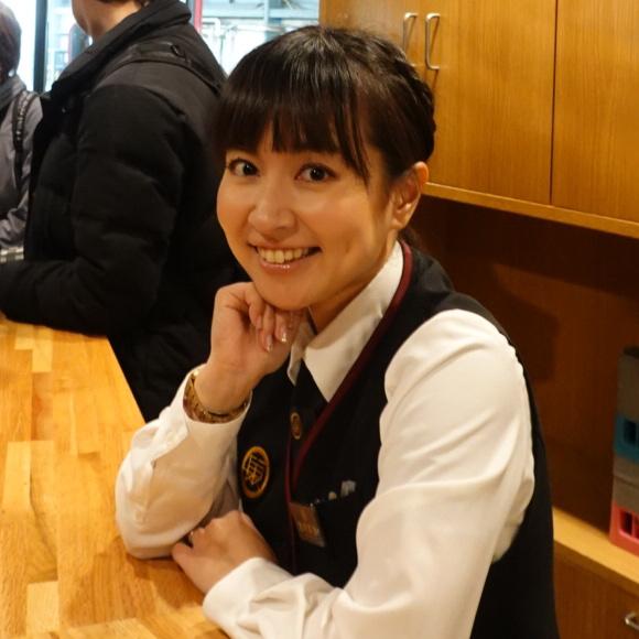 #34 長良川鉄道完結編 路線の魅力たっぷり! 真澄部長が車内アナウンスに挑戦!