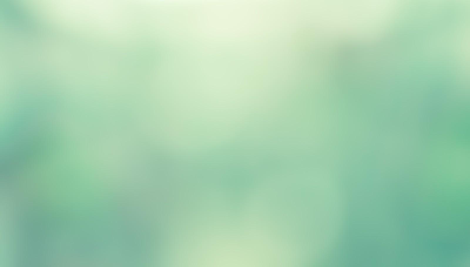 ピオフィオーレの晩鐘2 【リー・シーシャン】