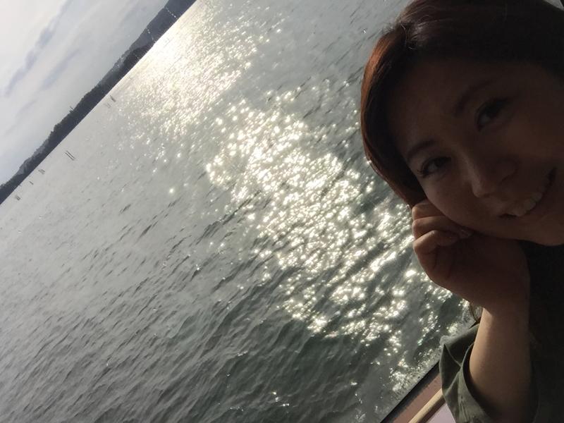 消防士と出会いたいなら神奈川の海へ行け!