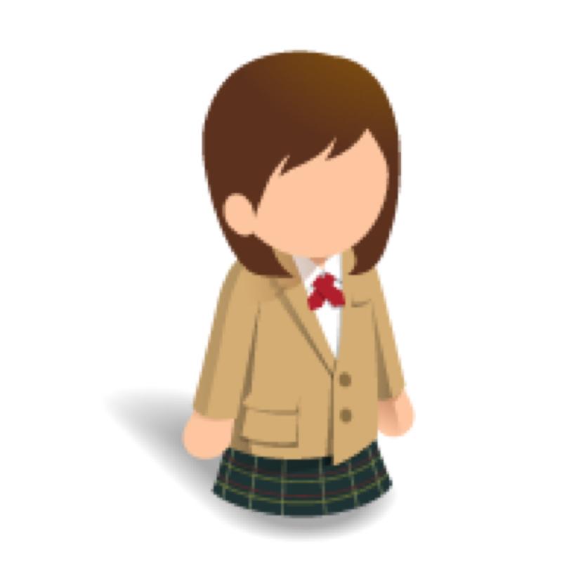 【女子高生必見】衝撃、、これまでにされた告白!
