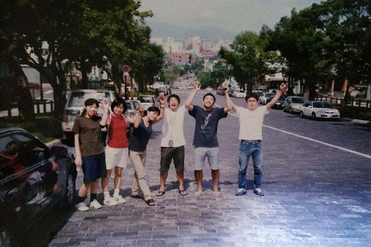 第18弾! 北海道半周旅行2 函館~小樽~札幌編