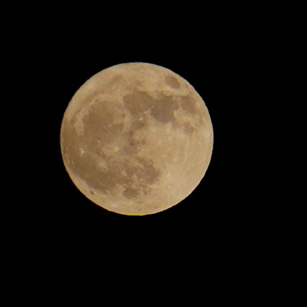 第125弾! 蠍座満月からのメッセージ