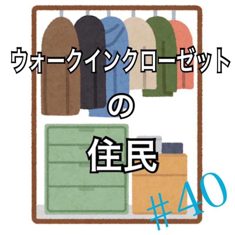 40.あつ森生活最高だぜ〜島の名前篇〜