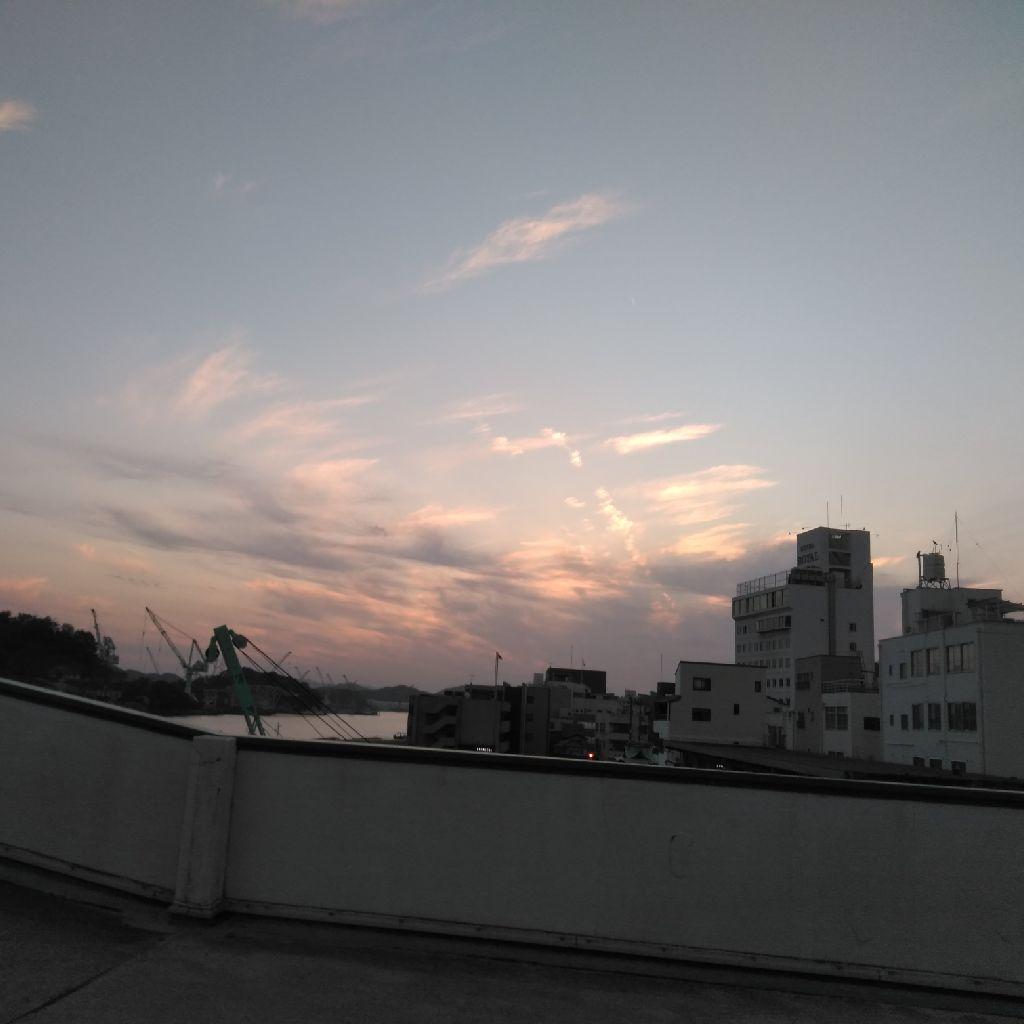 「ハートフルライフ」 himata mayuさん作