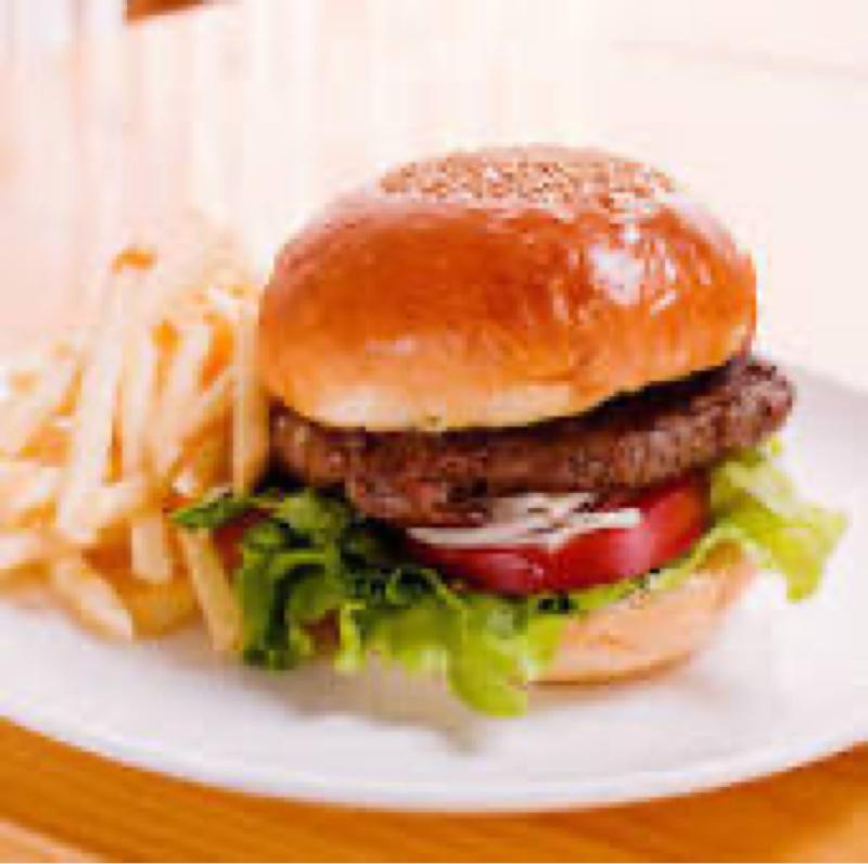 ダイエット中でもファストフード店で食べられるメニューはある?