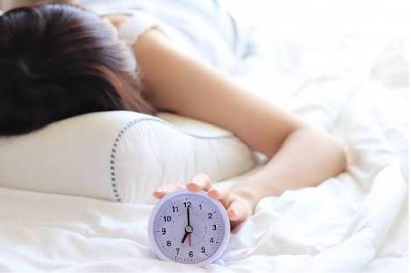 こうしたらよく眠れる!!*不眠症を克服した話