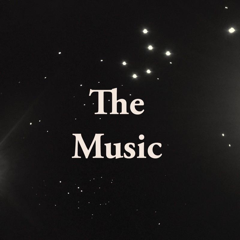 音楽ストリーミングサービスについて