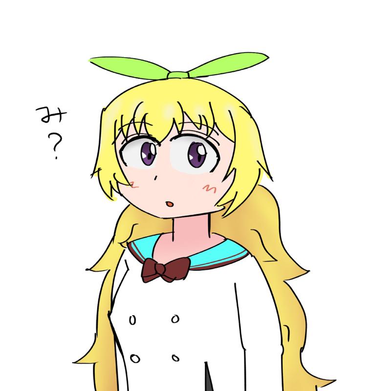 最近見たアニメの話1