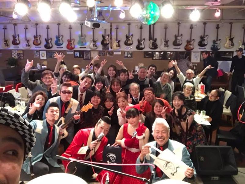 #8 関西ツアー2日目と3日目