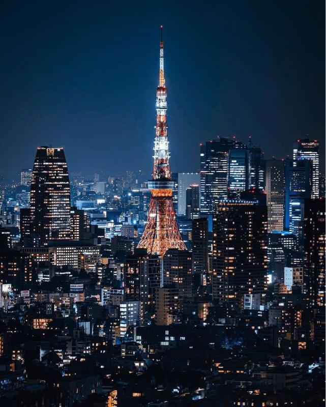 第42回 日本のメディアは東京を中心に作られている